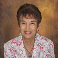 Gloria M Bauer