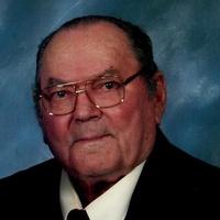 Clarence W Finn