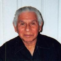 Nicholas C Ochoa, Sr.